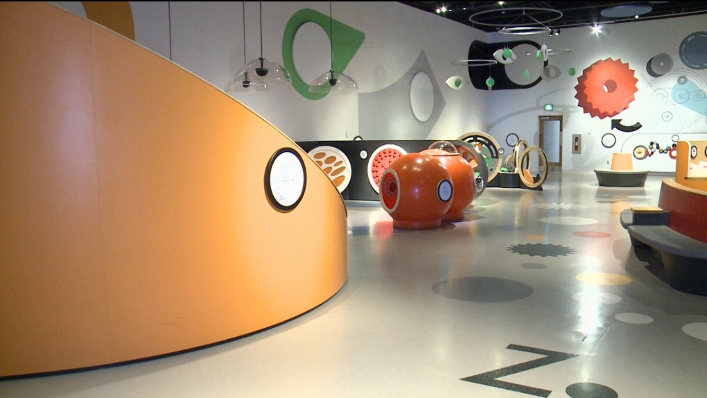 Science and Technology Museum set to reopen