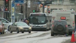 Transit cuts will hurt low income people: Advocate