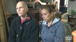 Ont. couple battles 2 insurance companies after co