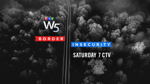 W5: Border Insecurity promo version