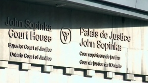 Man admits to abusing 7-year-old girl