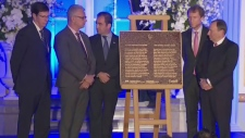 CTV Montreal: NHL turns 100