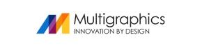 Multigraphics