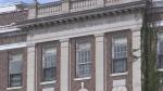 South Street Hospital