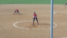 The pitcher and her parents appealed the decision through Softball Manitoba but lost. (Source: Laurie Neumann)