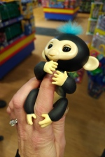 Fingerlings ($19.99)