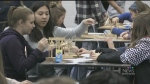 North Bay's first science festival