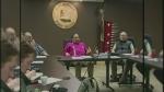 Robinson-Huron Treaty lawsuit underway