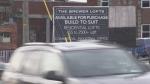 Local Sudbury developer seeks millions from city