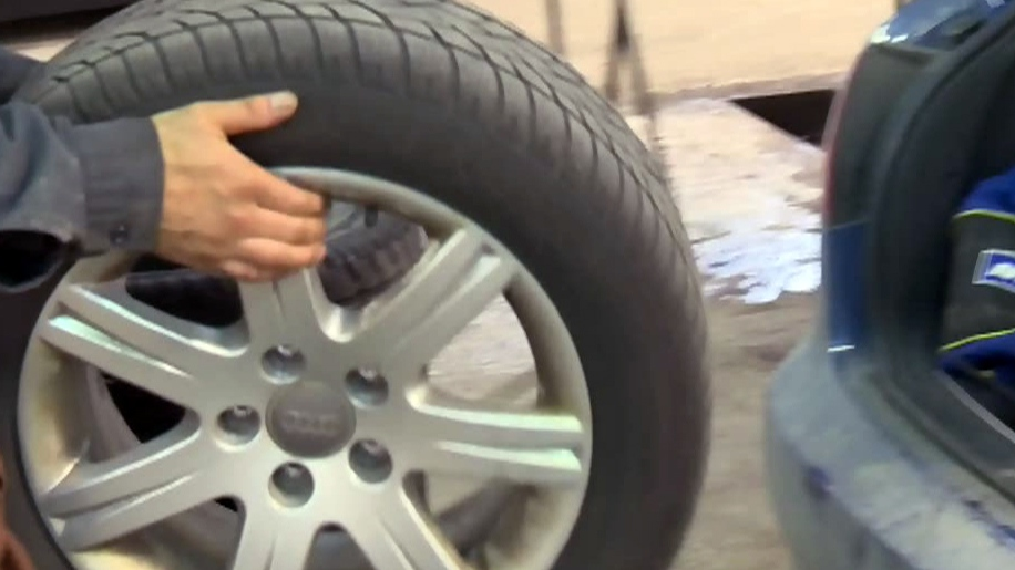 Winter Tires Quebec >> Caa Quebec Recommends Winter Tires As Early As October In
