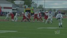 CTV Atlantic: Uteck Bowl played in N.S.