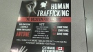 Shedding light on human trafficking in Guelph-Well