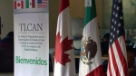 CTV National News: NAFTA uncertainty