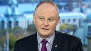 CTV QP: Politics may hamper 'quick reaction force'
