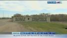 CFB Shilo death, East Kildonan fire: Morning Live