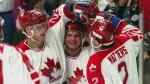 CTV Calgary: Will the Olympic dream stay alive?