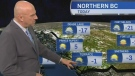 Latest forecast: Another storm on the way
