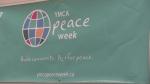 YMCA Peace Week