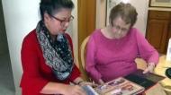 Rare milestone: Melfort woman turns 110