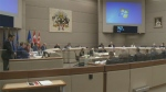 Council continues to pursue Winter Olympic bid