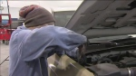 Auto shops accused of overcharging for ICBC claims