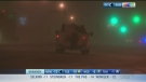 Highway closures, Peguis homicide: Morning Live