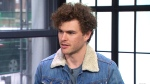 Vance Joy finally explains that Michelle Pfeiffer