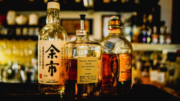 Different types of alcohol can elicit different emotions: survey