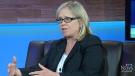 CTV Atlantic: Kitch to be honoured