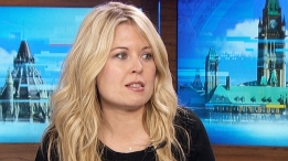 Power Play: Rempel: 'Whole of government mess'