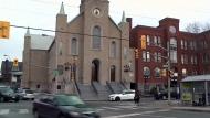 Class action lawsuit launched against priest