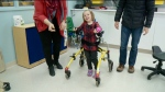 1Door4Care for kids with complex needs