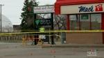 Man pleads guilty in fatal stabbing