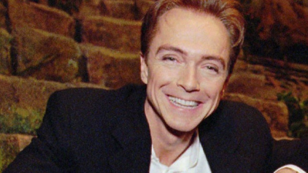 Musician Amy Sky says David Cassidy should be remembered ...