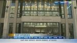 Winnipeg budget, 3 women groped: Morning Live
