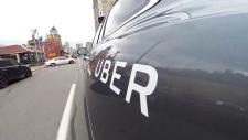 Uber reveals coverup of hack affecting 57 million