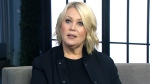 Jann Arden on caring for her mother through alzhei