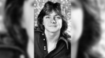 "FILE - This April 1972 file photo shows singer and teen idol David Cassidy. Former teen idol Cassidy of ""The Partridge Family"" fame has died at age 67, publicist said Tuesday, Nov. 21, 2017. (AP Photo, File)"