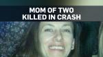 Windsor mom web image