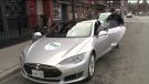EcoRides: Ottawa's new zero emissions ride-sharin