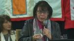 Family that lost 2 members speaks at MMIWG inquiry