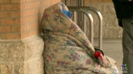 Addressing homelessness focus of Saskatoon event