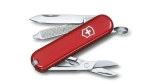 Quebec politicians reacted with fear and outrage on learning airline passengers will be allowed to carry the smallest of Swiss Army knives aboard a plane.
