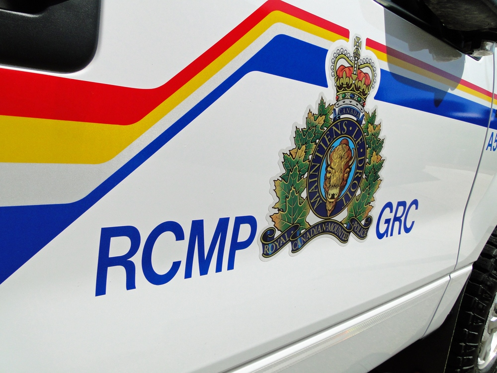 A multiple vehicle collision vehicle on Highway 9 has left one dead and several seriously injured