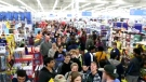 Is Black Friday becoming a thing of the past?