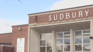 Downtown Sudbury convention centre vote deferred