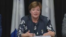 Guylaine Leclerc