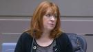 CTV Calgary: Councillor criticized over absence