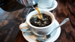 New research has found more evidence to suggest that drinking coffee could be beneficial in lowering the risks of a variety of health conditions. (grandriver/Istock.com)