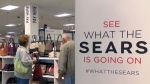 Sears Canada investigated for inflating prices